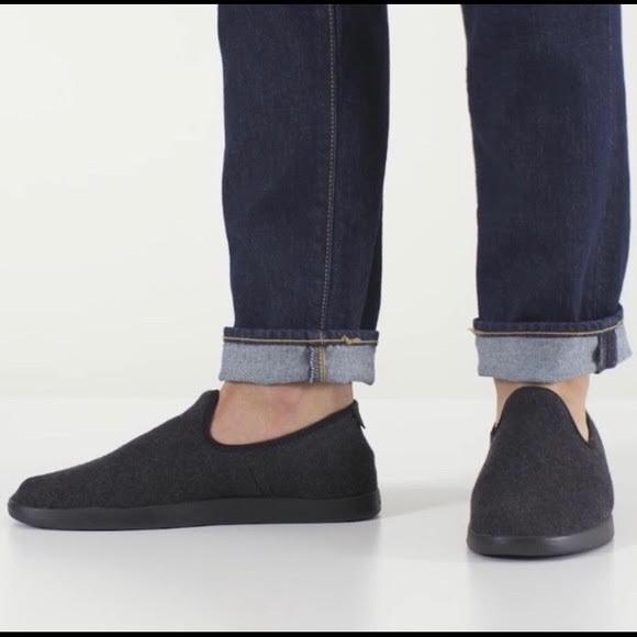 allbirds Shoes | Allbirds Mens Wool